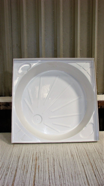 CPS-086 SHOWER TRAY